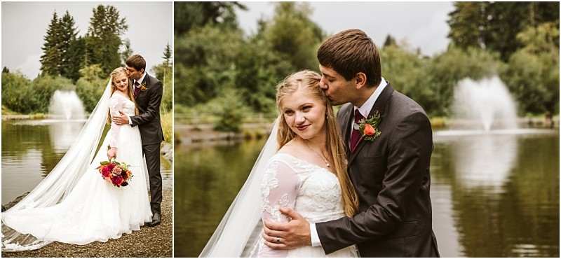 snohomish wedding photo 5994 by GSquared Weddings Photography