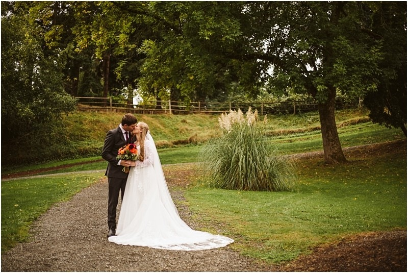 snohomish wedding photo 5998 by GSquared Weddings Photography