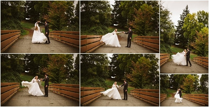 snohomish wedding photo 6004 by GSquared Weddings Photography