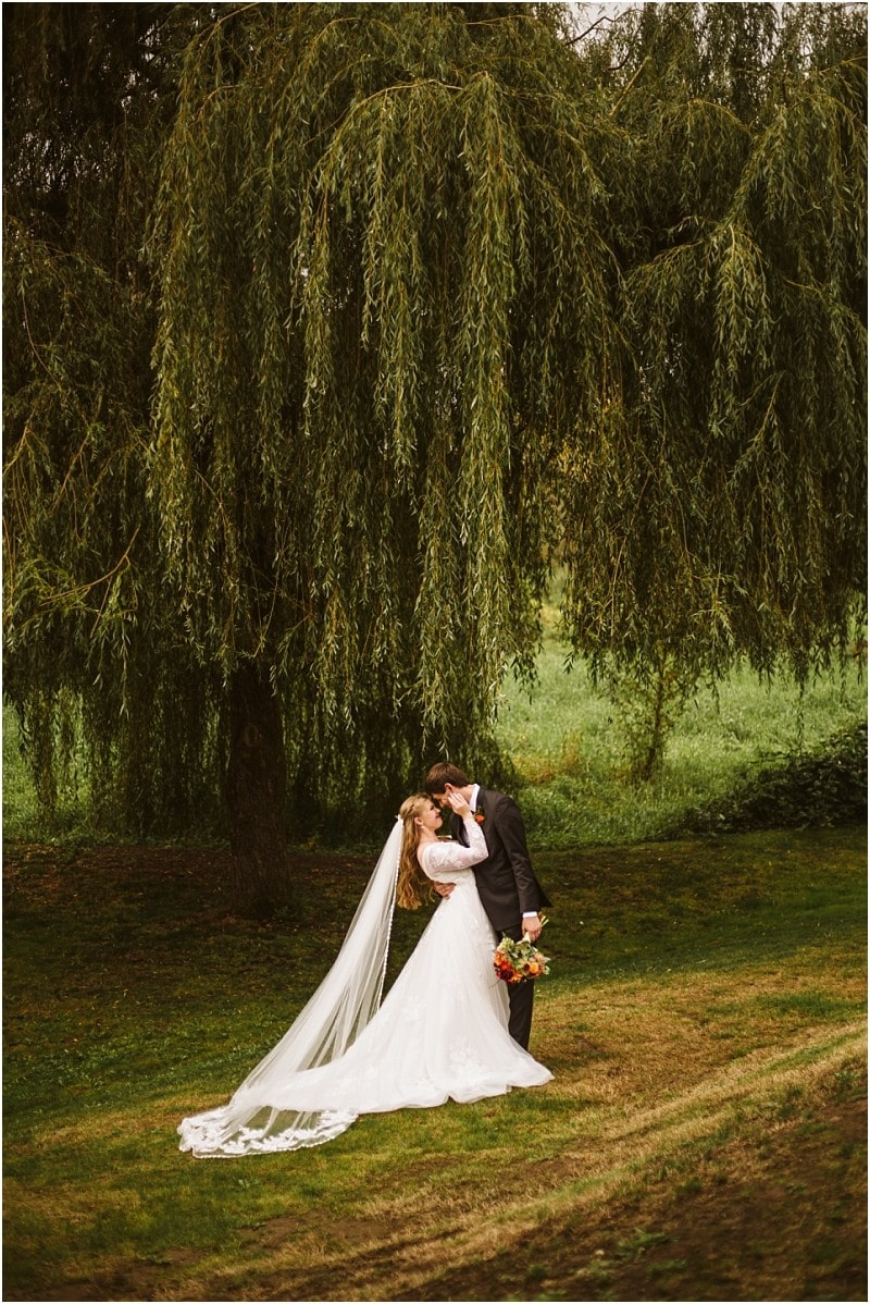 snohomish wedding photo 6007 by GSquared Weddings Photography