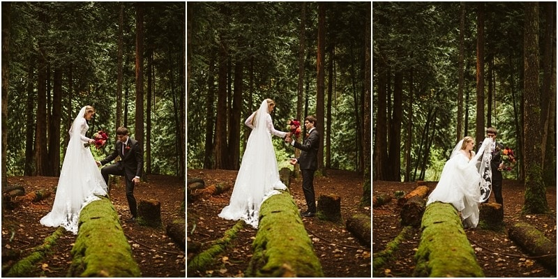 snohomish wedding photo 6011 by GSquared Weddings Photography