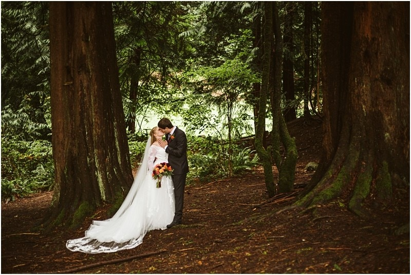 snohomish wedding photo 6012 by GSquared Weddings Photography