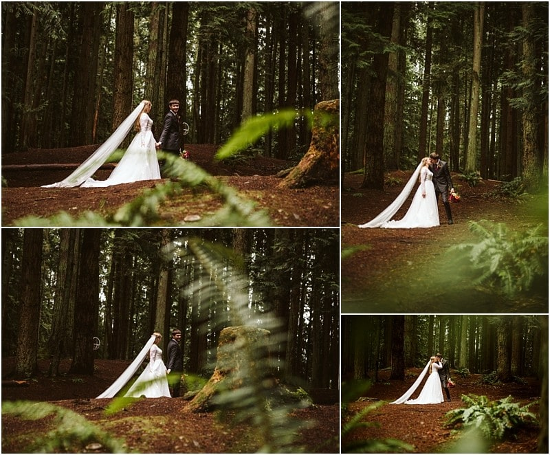 snohomish wedding photo 6014 by GSquared Weddings Photography