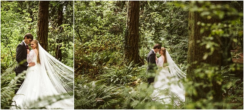 snohomish wedding photo 6016 by GSquared Weddings Photography