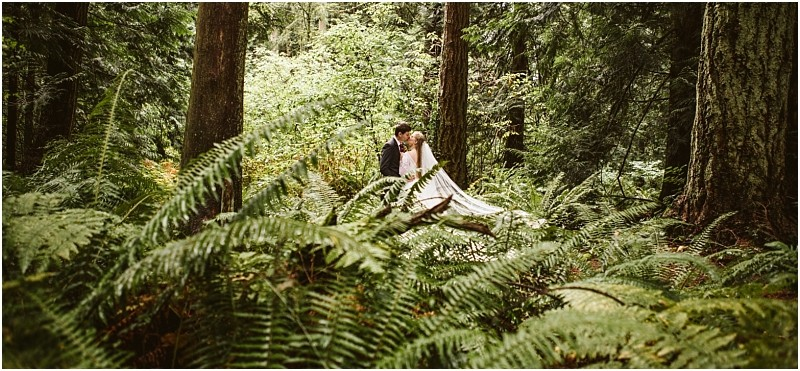 snohomish wedding photo 6018 by GSquared Weddings Photography