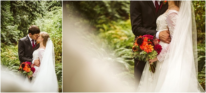 snohomish wedding photo 6022 by GSquared Weddings Photography