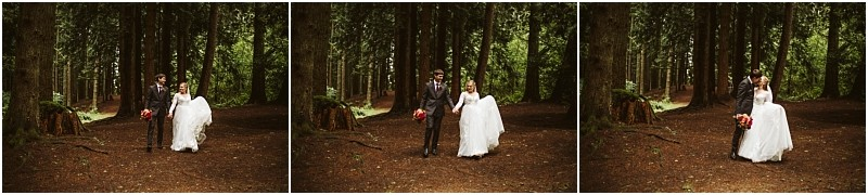 snohomish wedding photo 6023 by GSquared Weddings Photography
