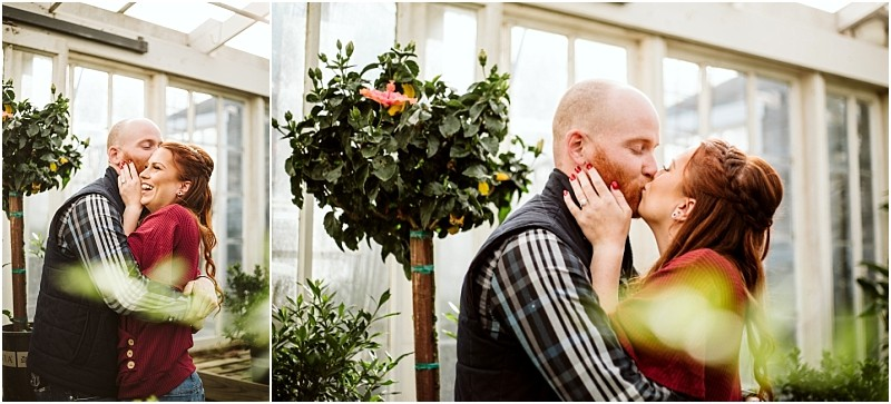 snohomish wedding photo 6030 1 by GSquared Weddings Photography