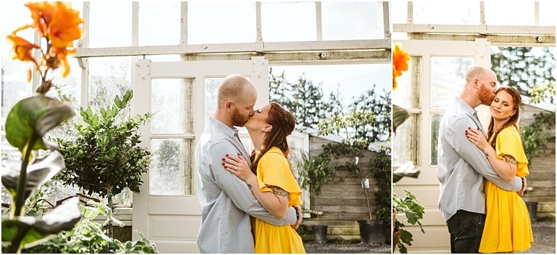snohomish wedding photo 6033 2 by GSquared Weddings Photography