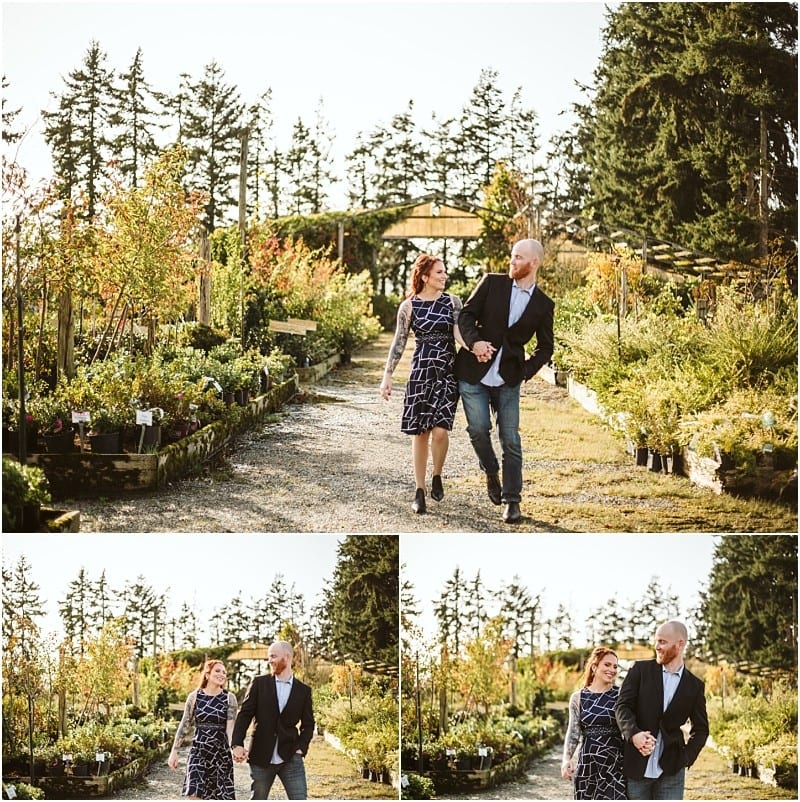 snohomish wedding photo 6043 1 by GSquared Weddings Photography
