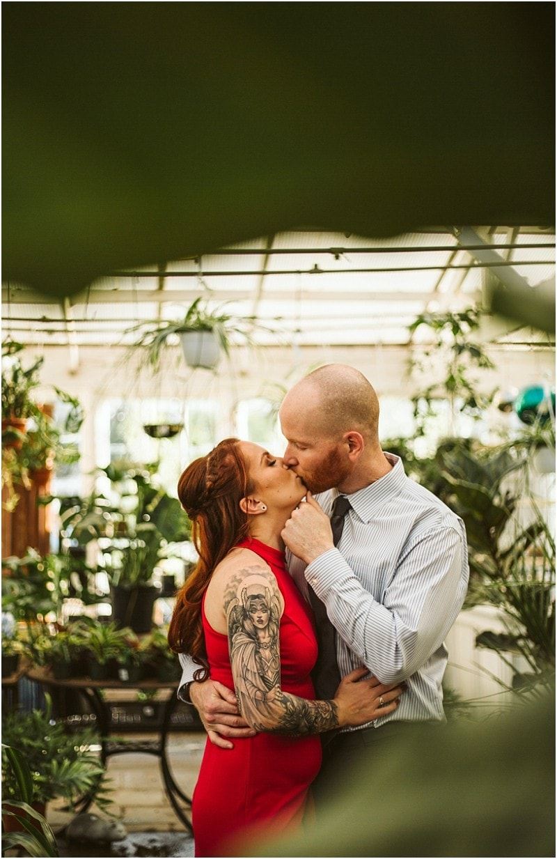 snohomish wedding photo 6049 by GSquared Weddings Photography