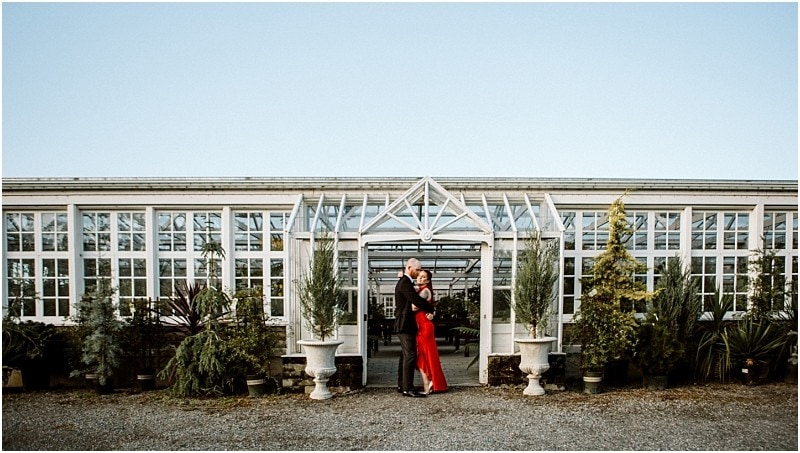 snohomish wedding photo 6052 1 by GSquared Weddings Photography