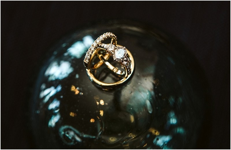 snohomish wedding photo 6061 by GSquared Weddings Photography