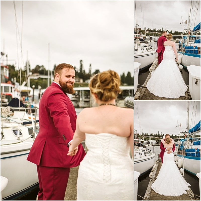 snohomish wedding photo 6072 by GSquared Weddings Photography