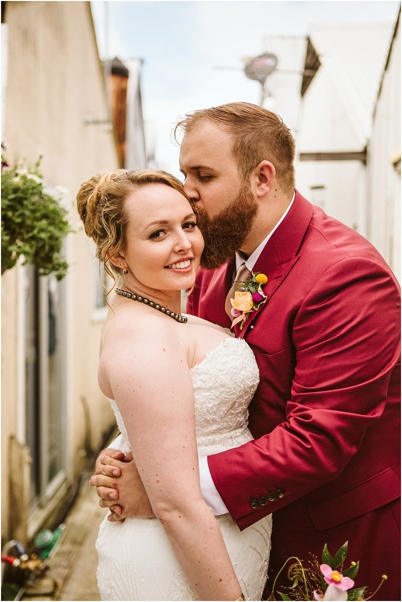 snohomish wedding photo 6082 by GSquared Weddings Photography