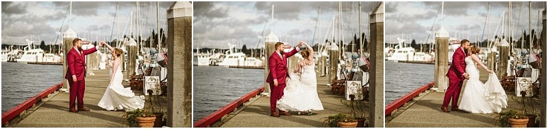 snohomish wedding photo 6085 by GSquared Weddings Photography