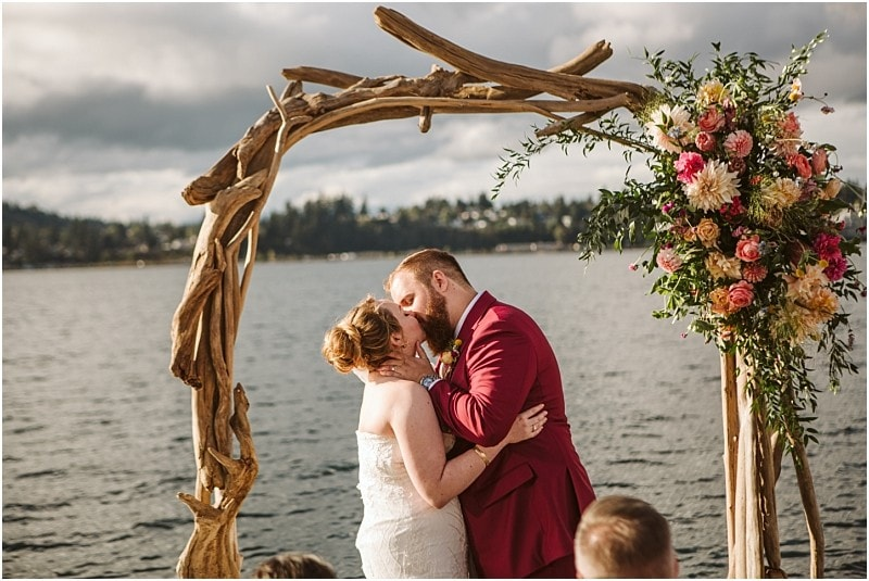 snohomish wedding photo 6101 by GSquared Weddings Photography