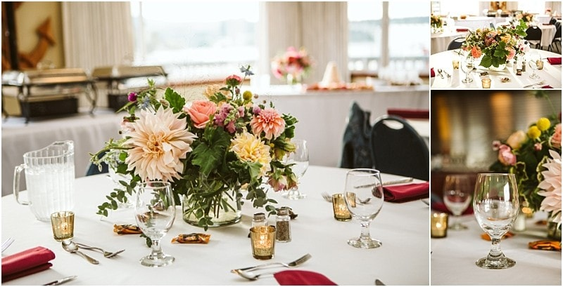 snohomish wedding photo 6107 by GSquared Weddings Photography