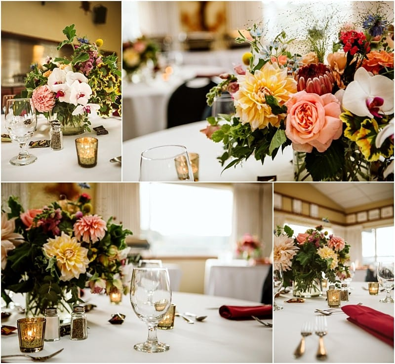 snohomish wedding photo 6109 by GSquared Weddings Photography