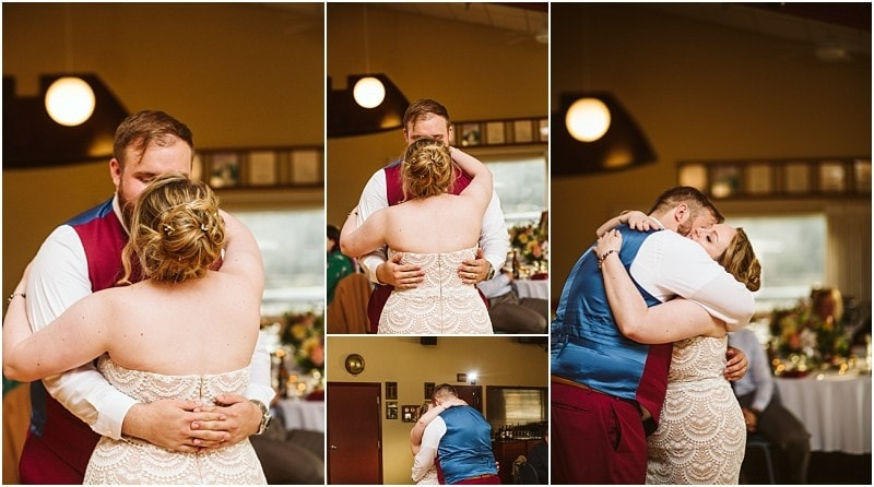 snohomish wedding photo 6111 by GSquared Weddings Photography