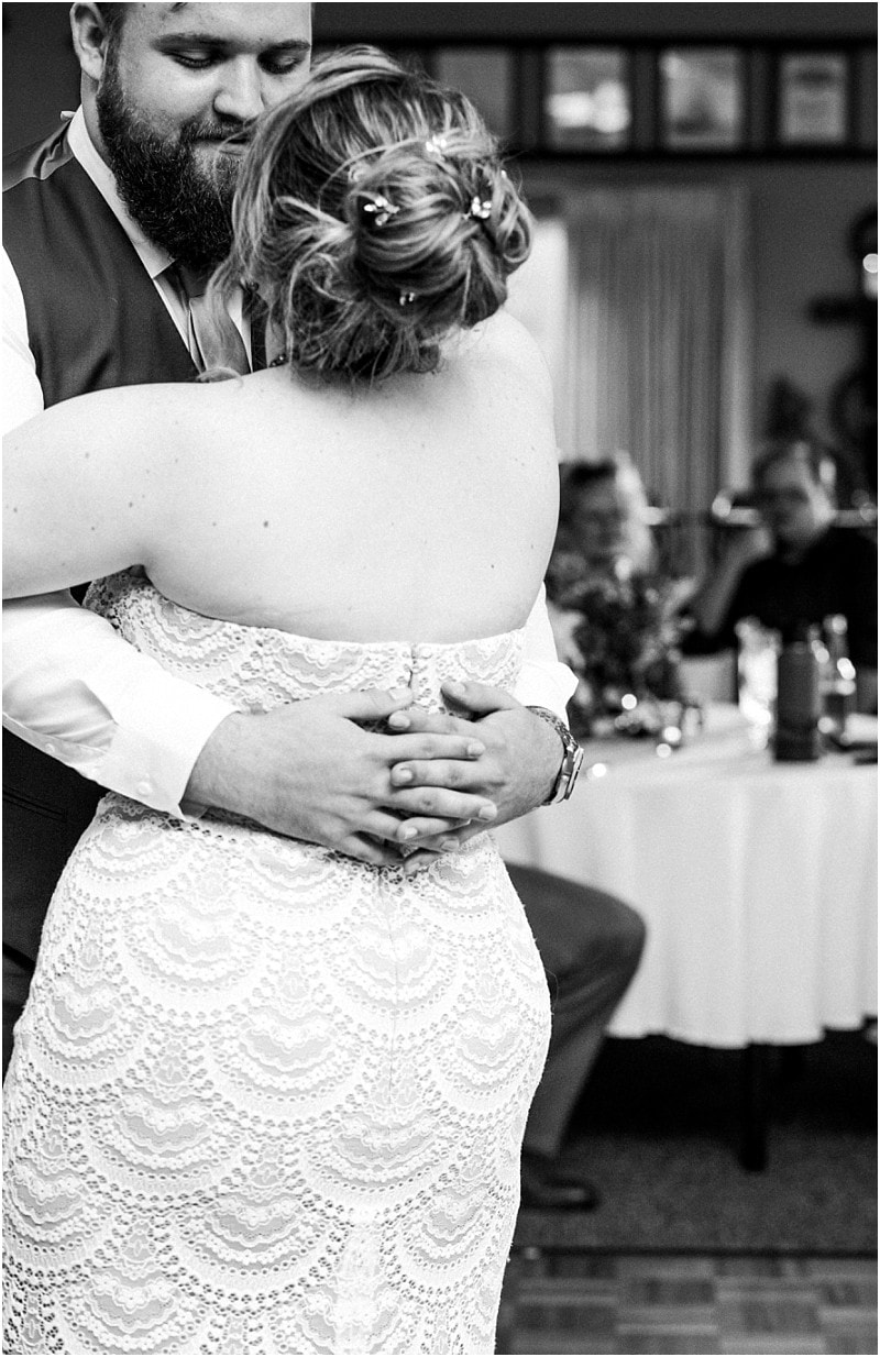 snohomish wedding photo 6112 by GSquared Weddings Photography