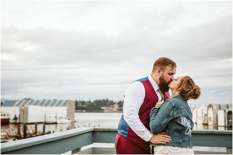snohomish wedding photo 6116 by GSquared Weddings Photography