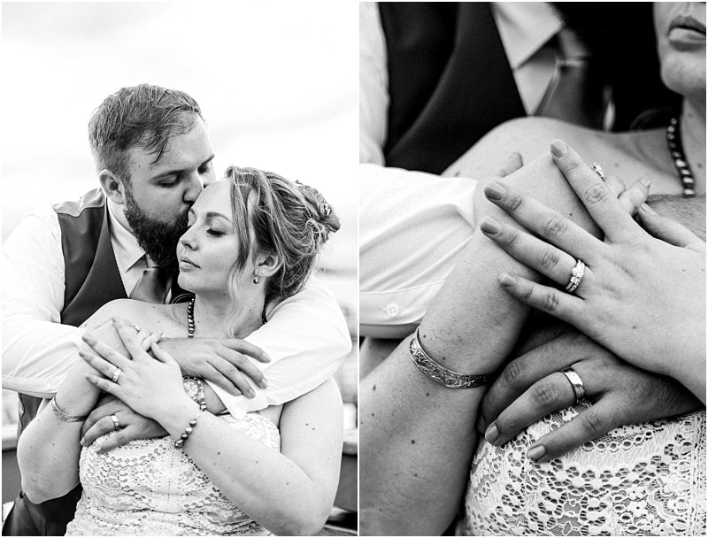 snohomish wedding photo 6117 by GSquared Weddings Photography