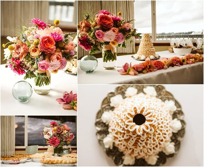 snohomish wedding photo 6123 by GSquared Weddings Photography