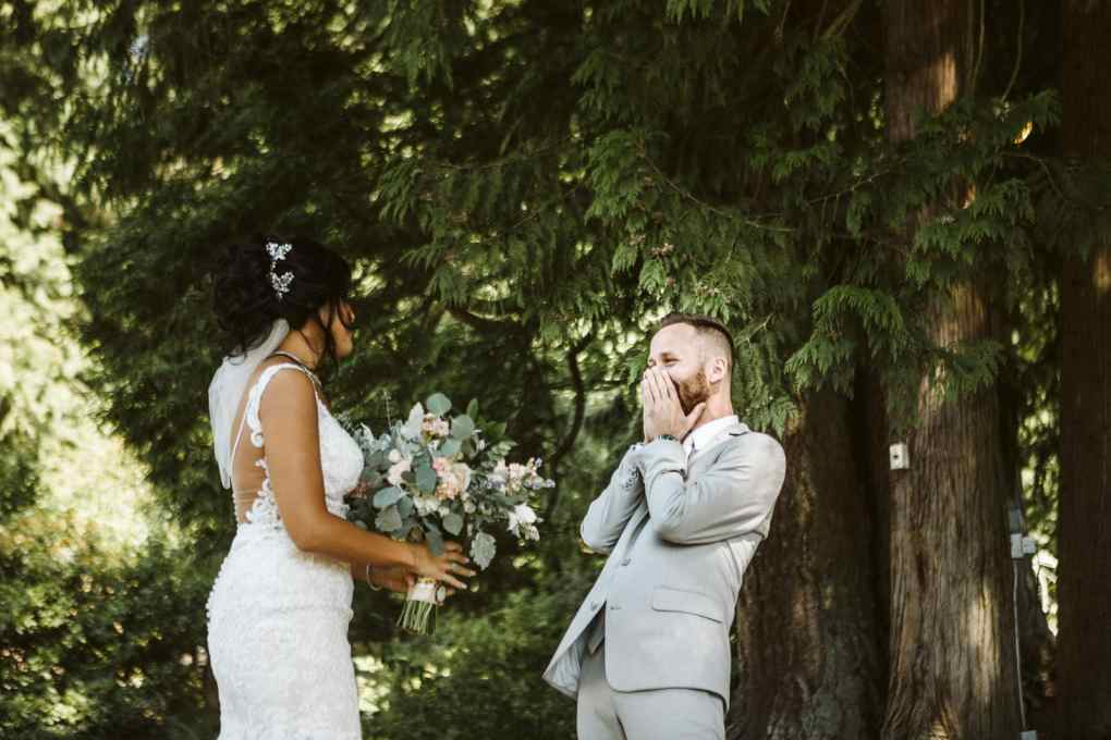 IMG 0777 001 Seattle and Snohomish Wedding and Engagement Photography by GSquared Weddings Photography