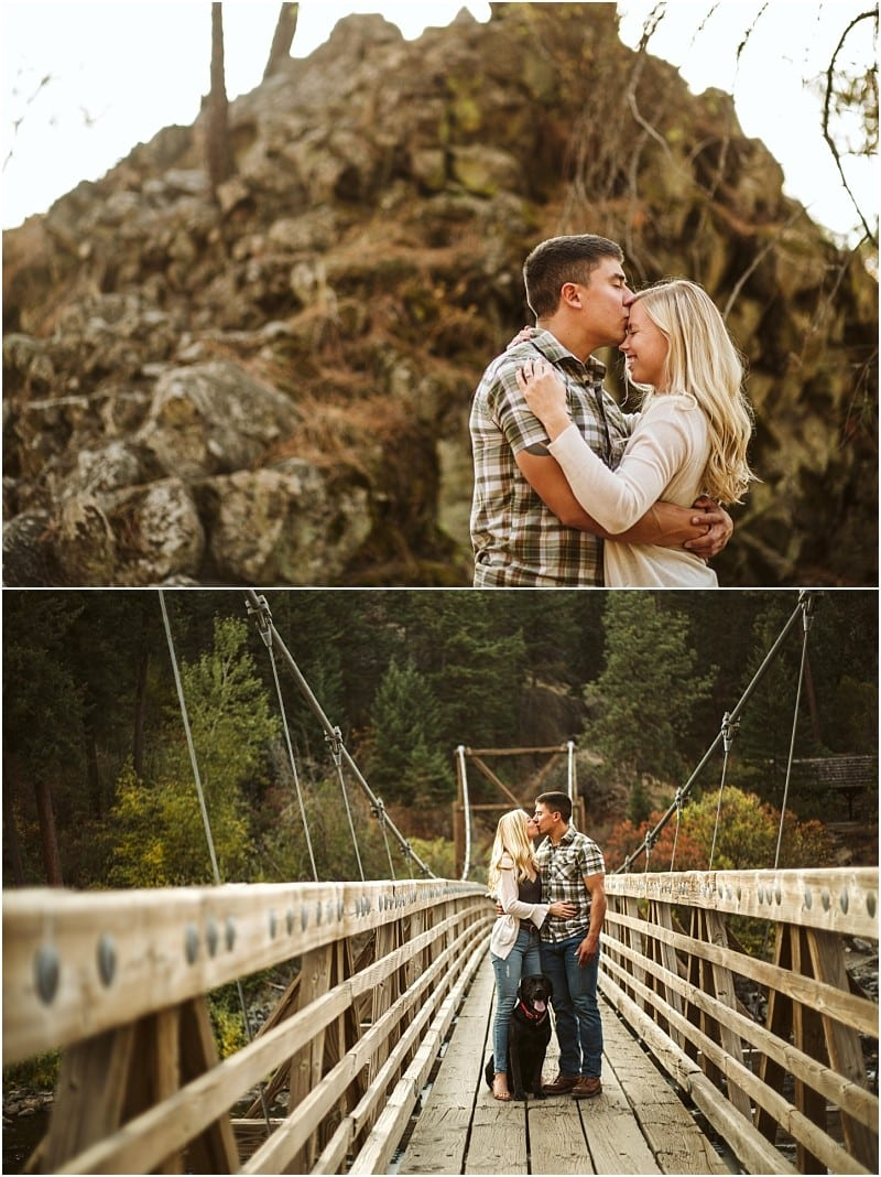 snohomish wedding photo 6130 by GSquared Weddings Photography