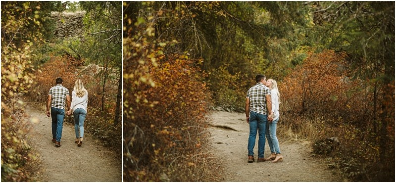 snohomish wedding photo 6132 by GSquared Weddings Photography
