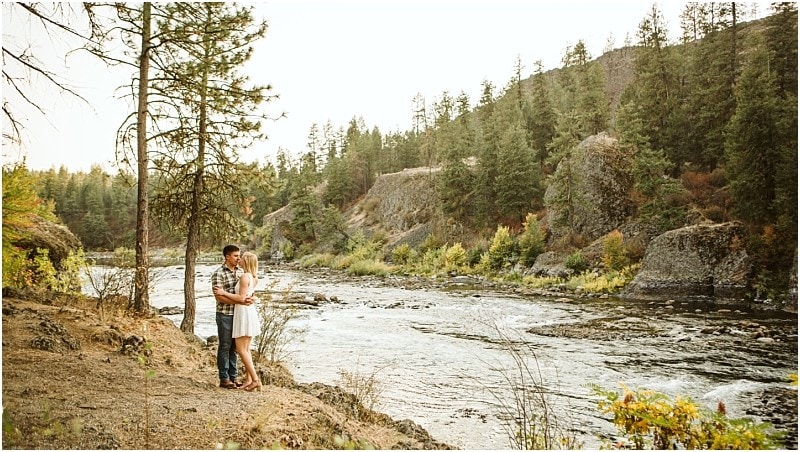 snohomish wedding photo 6135 by GSquared Weddings Photography