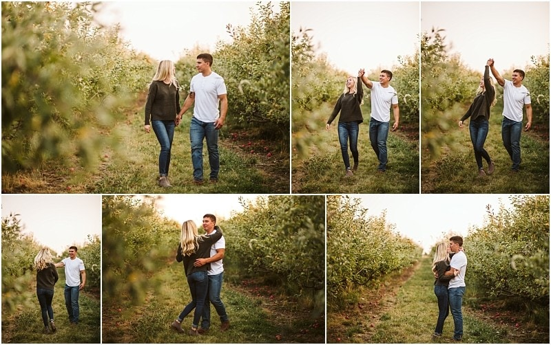 snohomish wedding photo 6140 by GSquared Weddings Photography