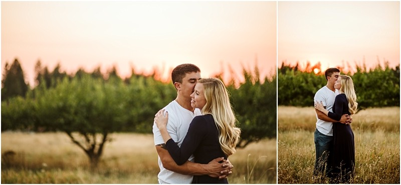 snohomish wedding photo 6153 by GSquared Weddings Photography