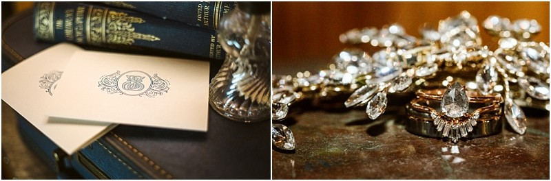snohomish wedding photo 6162 by GSquared Weddings Photography