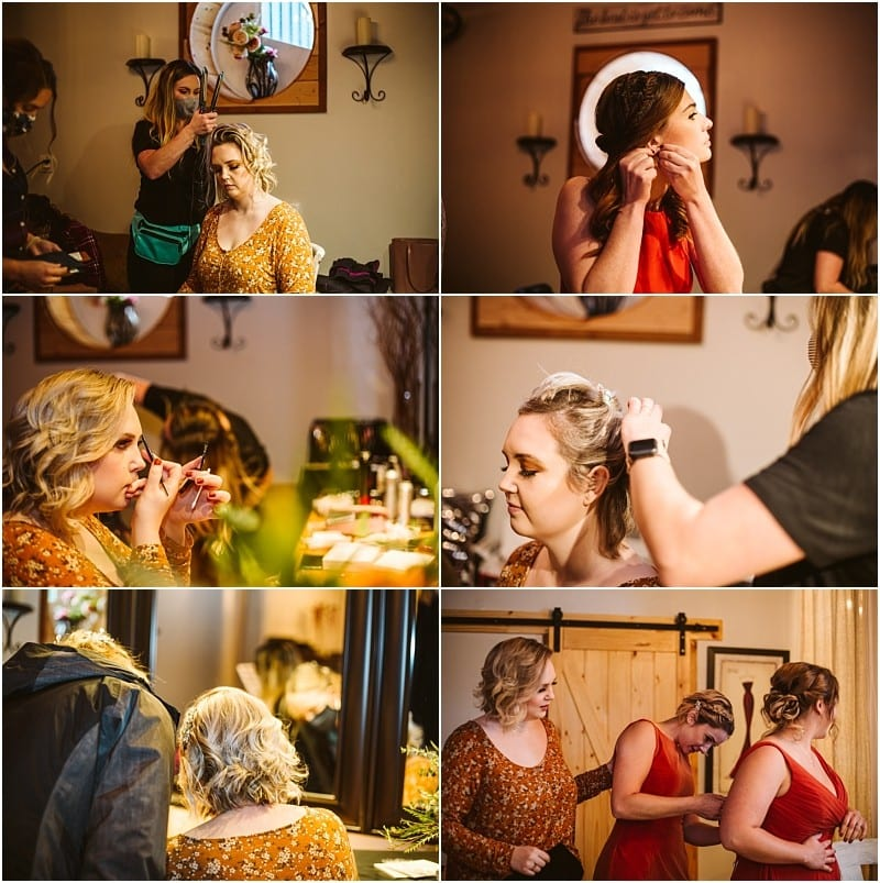 snohomish wedding photo 6164 by GSquared Weddings Photography