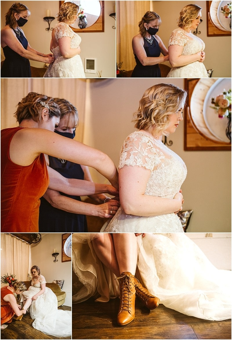 snohomish wedding photo 6166 by GSquared Weddings Photography