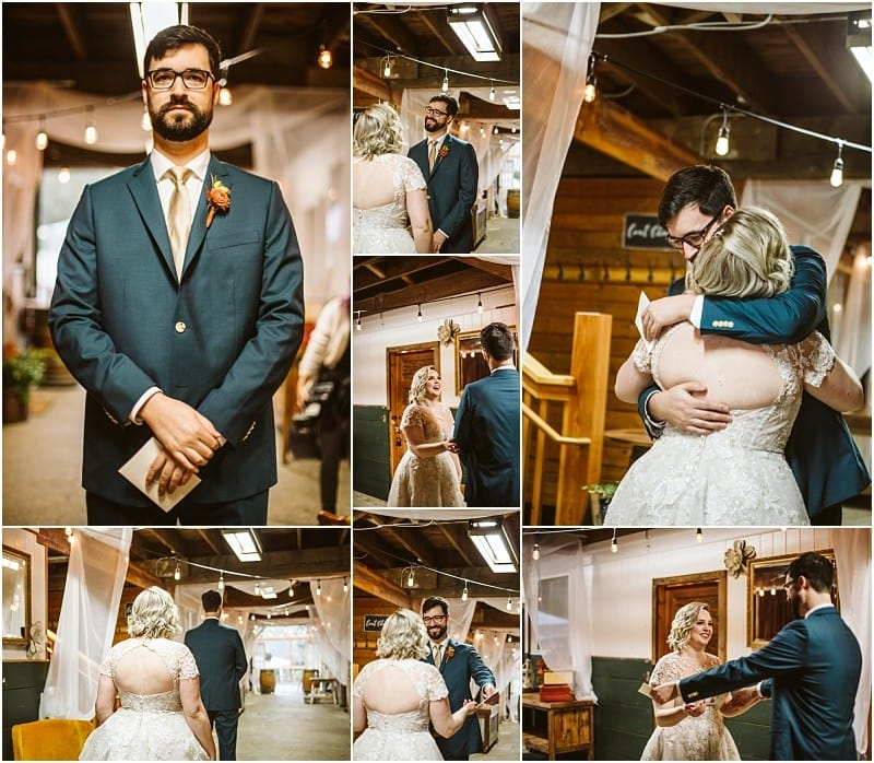 snohomish wedding photo 6168 by GSquared Weddings Photography