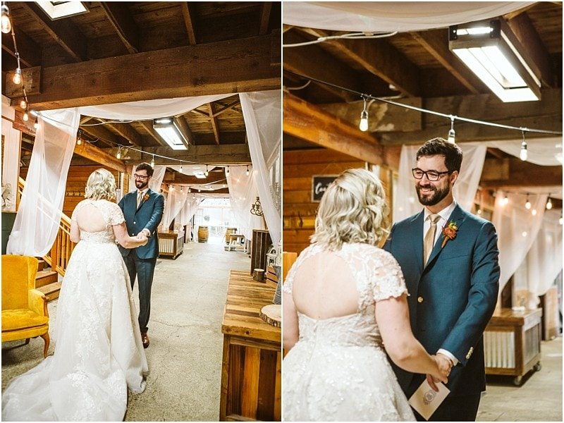 snohomish wedding photo 6169 by GSquared Weddings Photography