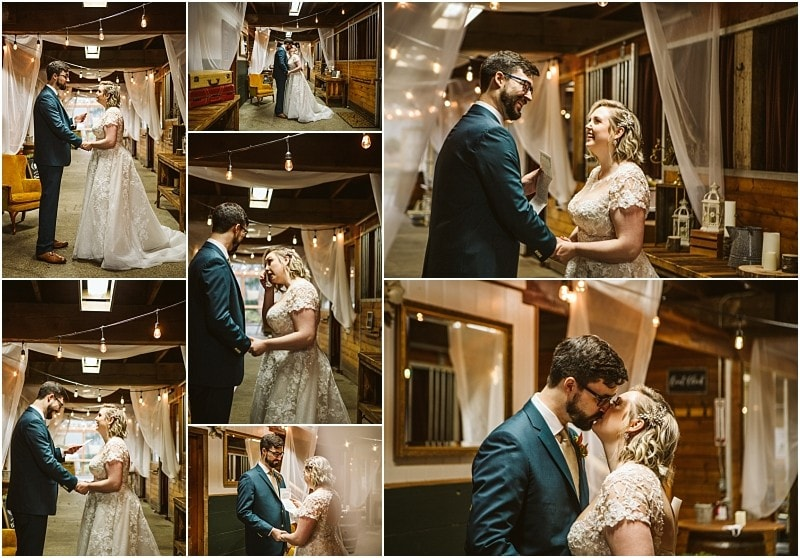 snohomish wedding photo 6173 by GSquared Weddings Photography