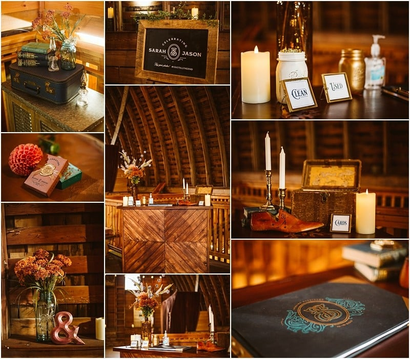 snohomish wedding photo 6174 by GSquared Weddings Photography