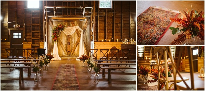 snohomish wedding photo 6176 by GSquared Weddings Photography