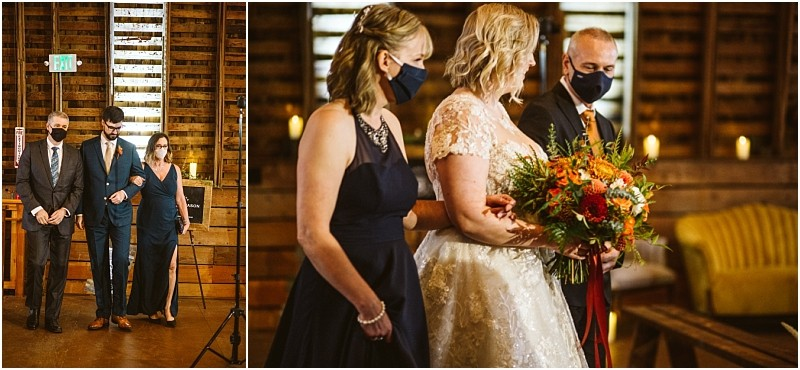 snohomish wedding photo 6178 by GSquared Weddings Photography