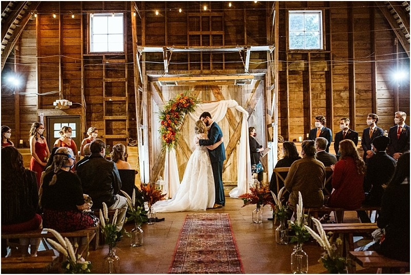 snohomish wedding photo 6187 by GSquared Weddings Photography