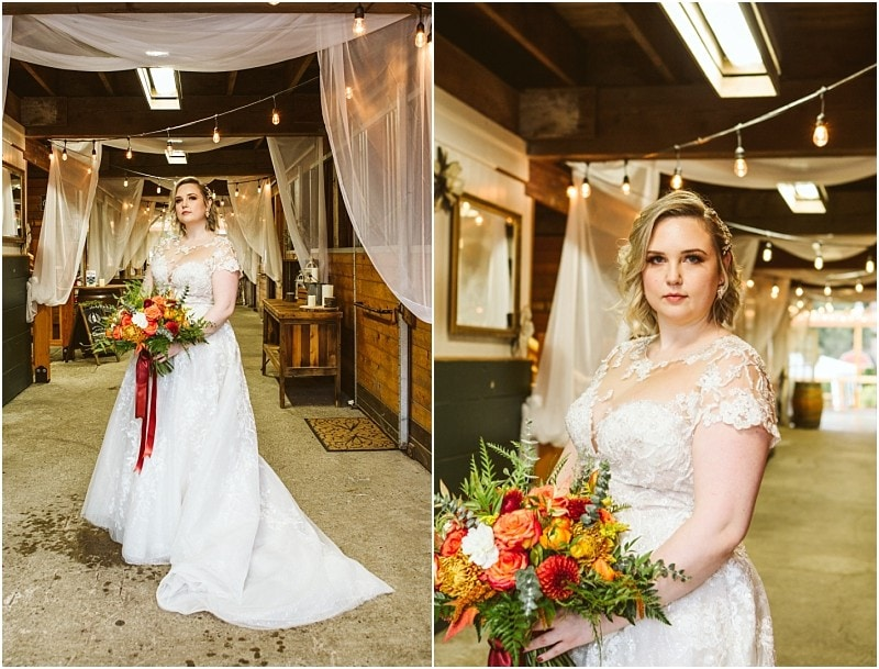 snohomish wedding photo 6192 by GSquared Weddings Photography