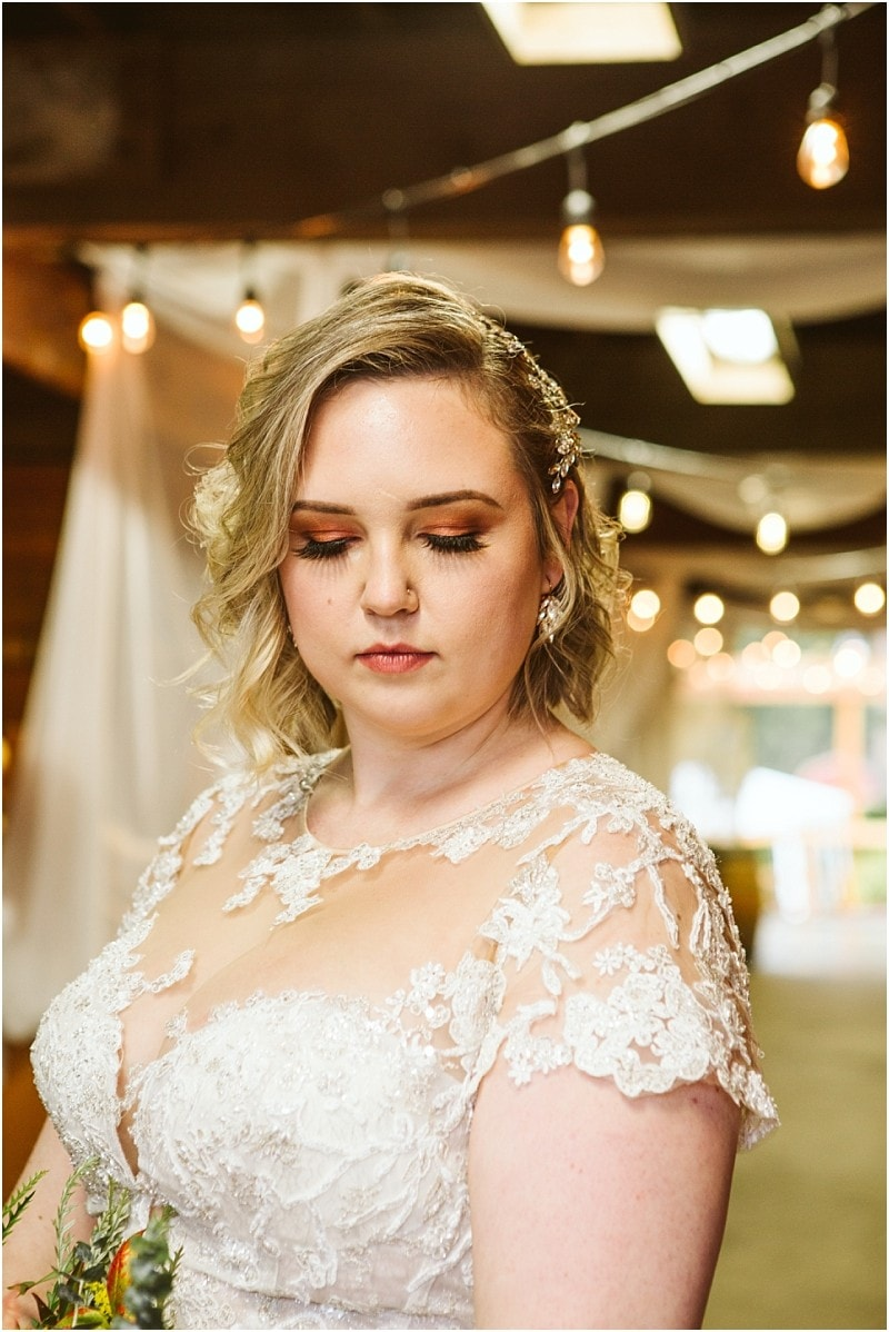 snohomish wedding photo 6193 by GSquared Weddings Photography