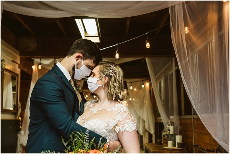 snohomish wedding photo 6195 by GSquared Weddings Photography