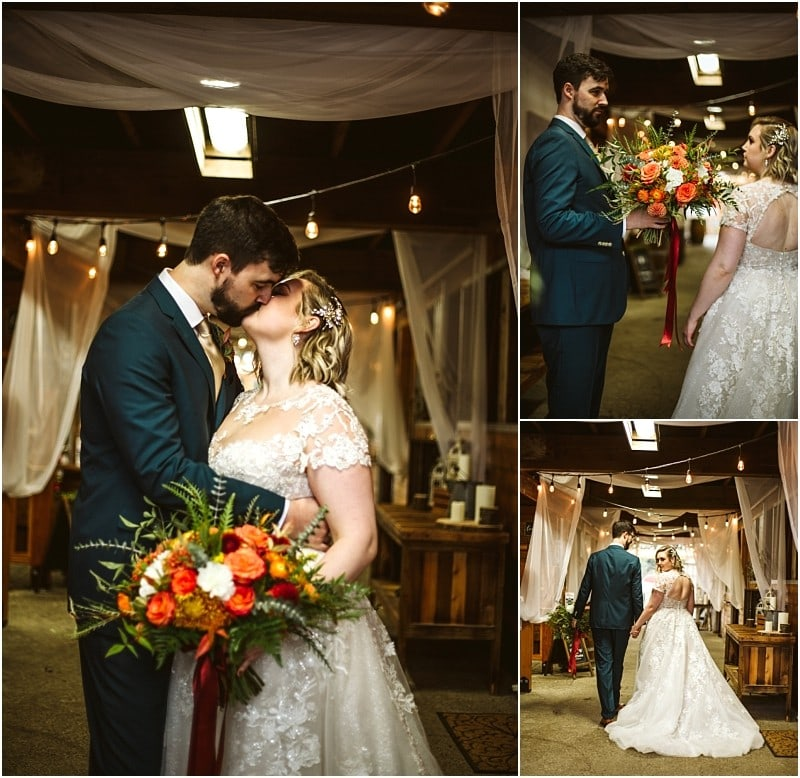 snohomish wedding photo 6197 by GSquared Weddings Photography