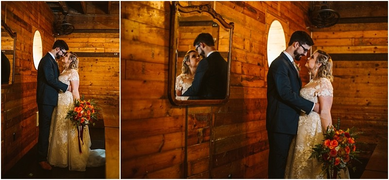 snohomish wedding photo 6198 by GSquared Weddings Photography