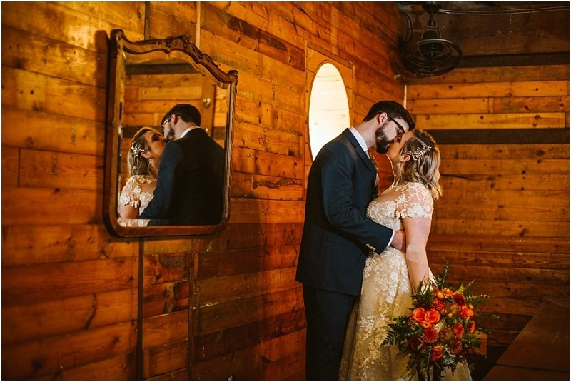 snohomish wedding photo 6201 by GSquared Weddings Photography